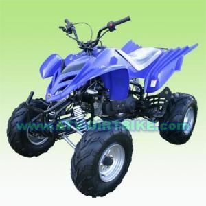 China Off-Road ATV ADULT FALCON250 on sale