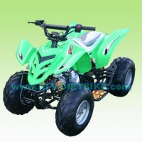 China Off-Road ATV BABY FALCON 110 on sale