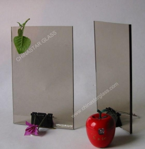 China Float Glass Bronze Float Glass on sale