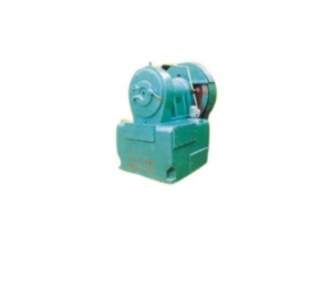 China parts of swaging machines 2>>05>>swaging machine on sale