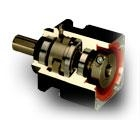 China Gearheads & Gearmotors PRECISION-PLANETARY GEARBOXES: SERIES P on sale