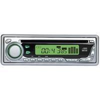 China CD/MP3 Radio Player on sale
