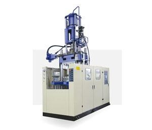 China HY Series Rubber Injection Molding Machine on sale