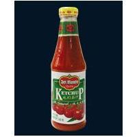 Del Monte Del Monte Ketchup