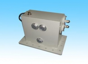 China HMPC-902  915 MHz HighPower Dummy Load on sale