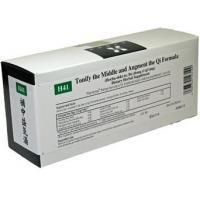 H41 H41 Tonify the Middle and Augment the Qi formula Extract Granules(Hochu-ekki-to; Bu Zhong Yi Qi Tang)