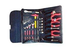 China special Tool sets ToolSet-26pcs on sale