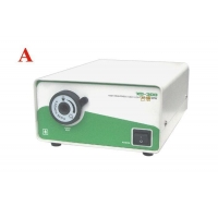 XD-300-IV Long Service Life Cold Light Source
