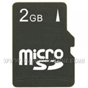 China SD card Micro SD card/S1-A-041D on sale