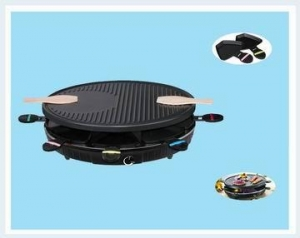 China Grill PG01A on sale