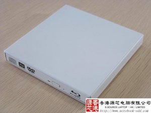 China External USB2.0 Blu-ray DVD/RW UJ-220 on sale