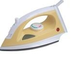 China Steam Iron on sale