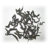 China Oolong tea Wu Yi Rock Tea--Da Hong Pao on sale