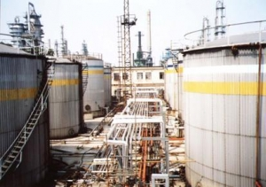 China the liquefied petroleum gas storage and ... The Introduction for the Process Pipeline Manufacture and Installation Project >the liquefied petroleum gas storage and transportation facilities and the heat pipe network project on sale