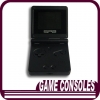 China Black Sp2 Game for sale