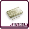 China NDSL Gold Mario Model: NDSL console for sale