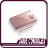 China NDSL Rose Gold Model: NDSL console for sale