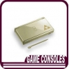China NDSL Gold Game Model: NDSL console for sale