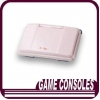 China NDS Pink Game C Colour: Pink for sale