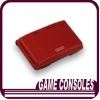 China NDS Red Game Co Model: NDS Game Console for sale