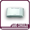 China NDS Silver Game Model: NDS Game Console for sale