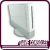 China Wii Game Consol for sale