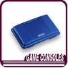 China NDS Deep blue G Model: NDS Game Console for sale