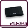 China NDS black Game Model: NDS Game Console for sale