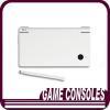 China NDSI White Game Model: Ndsi white host for sale
