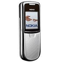Mobile Phone NOKIA 8800