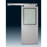 Others sliding train door GLD-902