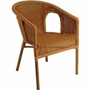 China bamboo chair Outdoor Furniture,Bamboo Finished Series,bamboo chair on sale