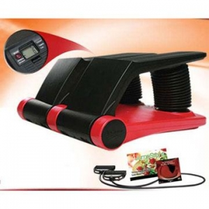 China stepper Products > stepper > Air Magic Climber on sale