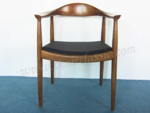 China Chairs Hans J. Wegner The chair Hans J. Wegner The chair on sale