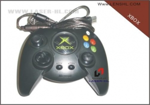 China Xbox360 & Xbox Xbox Original Joystick used on sale