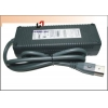 China Xbox360 & Xbox Xbox360 AC 110V Adapter HP-AW203EF3 for sale