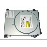 Xbox360 & Xbox Xbox360 Philips DVD Reader MODEL:VAD6037/21