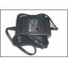 China Wii & GameCube GAME CUBE Original Adaptor 110V for sale