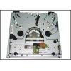China Wii & GameCube Wii D2B DVD Drive for sale