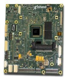 China Mini-motherboard delivers full-function, low power value on sale