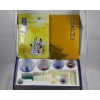 China Cupping Sets & Acc... 6's Cupp... for sale