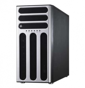 China ASUS Server Barebone TS700-E6/RS8 on sale