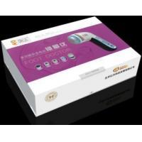 ZU YI SHENG Safe Electromotion Pedicure Instrument