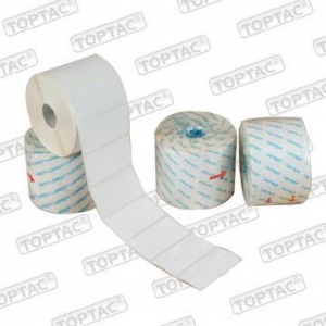 China Self- Adhesive Label HM-1009 Computer paper to print labels on sale