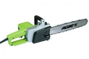 China Chain Saw Chain Saw on sale