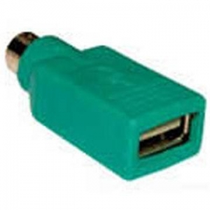 China Cable PS2 to USB Converter on sale