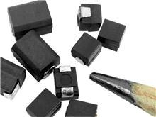 China Shielded surface mount power inductors ease pcb layout on sale
