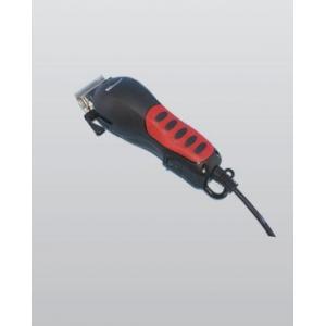 Hairclipper Model:HC-32