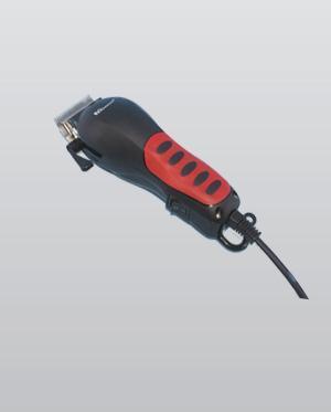 China Hairclipper Model:HC-32