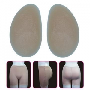 China Silicone Buttock Pants Y-LC3302 on sale